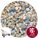 Waterford Quartz Gravel - Coarse - Click & Collect
